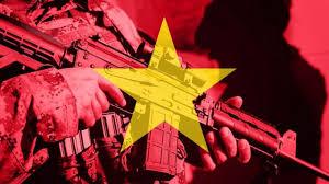 """La lección de la computadora que """"creyó"""" que Estados Unidos había ganado la Guerra  de Vietnam - BBC News Mundo"""