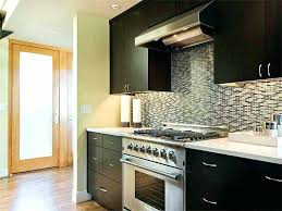 kitchen cabinet spray paint doors painting cabinets homey design how to cupboard painters