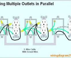 wiring diagram of a gfci receptacle perfect multiple gfci outlet wiring diagram of a gfci receptacle best gfci circuit diagram awesome amazing gfci wiring multiple outlets