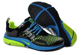 nike running shoes for men. 036b get popular nike air presto 2013 blue green running shoes for men 4cb1 | exclusive