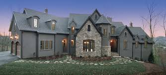 builders in asheville nc. Perfect Builders Header Images On Builders In Asheville Nc