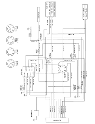 starter solenoid wiring diagram for lawn mower adorable shape ford 2013 0 27 20338 cub wiring to cadet 105 diagram at 20