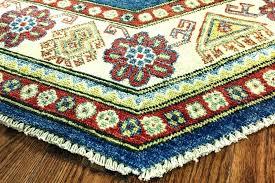 octagon rug octagon rug 6 foot area rugs pertaining to ideas octagon rug