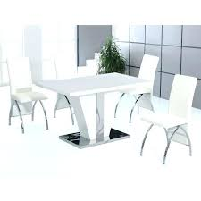 small round glass dining table and 4 chairs round glass dining room tables and chairs photo gallery of the small glass dining table and small round glass