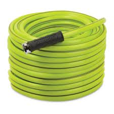 1 2 garden hose. Unique Hose Sun Joe Aqua 12 In Dia X 100 Ft Heavy Throughout 1 2 Garden Hose A