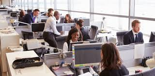 lack of workers soft skills demands a shift in teaching
