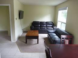 Kijiji Kitchener Waterloo Furniture Holly Street Student Rental Gateway Property Management