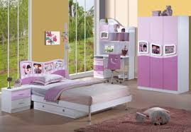 modern girl bedroom furniture. unique girl remodelling your home decoration with awesome modern girls bedroom  furniture ideas and fantastic design for girl bedroom furniture