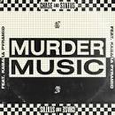 Murder Music