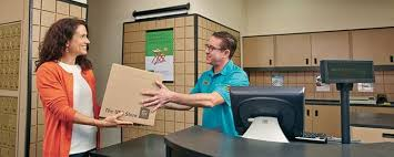 Package Delivery International Shipping Courier Services The Ups Store