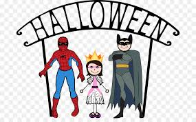 halloween costume clip art. Contemporary Clip Halloween Costume Clip Art  Costumes Clipart For Costume Art E