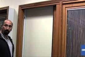 full size of door favored repair sliding screen door wheels thrilling sliding screen door automatic
