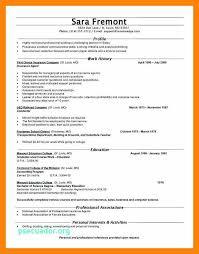 Define Combination Resumes 9 10 Combination Resume Definition Jplosman7 Com