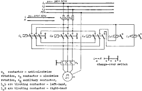 changeover contactor wiring diagram changeover circuit diagram of 3 phase change over switch wirdig on changeover contactor wiring diagram