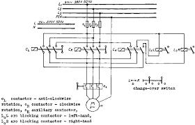 wiring diagram contactor wiring image wiring changeover contactor wiring diagram changeover on wiring diagram contactor