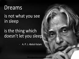 Apj Abdul Kalam Quotes On Dreams Best Of Abdul Kalam Quotes Abdul Kalam Quotes On Dreams Abdul Kalam Quotes