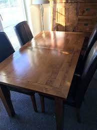 dining room furniture glasgow dining table chairs glasgow gumtree dining room furniture glasgow creative