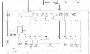 2000 pontiac grand prix fuse diagram download wiring diagrams \u2022 2004 pontiac grand am fuse box diagram grand prix fuse box diagram as well as 2000 pontiac grand prix rh moffmall co 2000 pontiac grand am stereo wiring diagram 2000 pontiac grand prix fuse panel