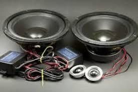 bose door speakers. door speakers by clearwater bose 6
