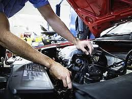 Станция техническое обслуживание автомобилей и ремонт автомобилей  Техническое обслуживание включает следующие виды работ уборочно моечные контрольно диагностические крепежные смазочные заправочные регулировочные