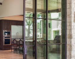 Replace Glass Insert Front Door Tags : glass shower door fittings ...