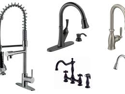 Small Picture Kitchen 25 Wall Mount Kitchen Faucet Lowes Lowes Faucets Kitchen