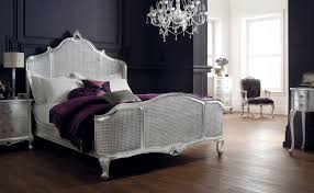 Silver Bedrooms White And Silver Bedroom Brilliant Black Silver Living Room Ideas