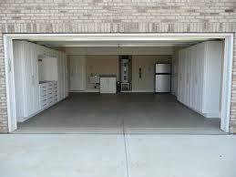 Large Garage Cabinets Garage Shelving Ideas Diy Ideas About Garage Cabinets Garage