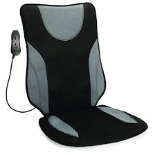 Youneed Massage Chair Largest Massage Chair Wholesaler In CanadaMassage Pads For Chairs Canada