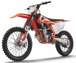 2018 ktm factory edition 450. plain factory 2018ktm450sxfside the 2018 ktm  for ktm factory edition 450 2
