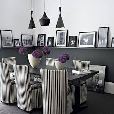 stylish dining room chair covers 4 dining room decor ideas and dining room table chair covers ideas