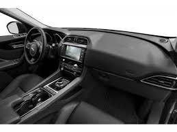 2018 jaguar diesel. exellent 2018 previousnext on 2018 jaguar diesel