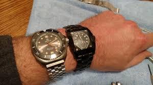 Braun Classic Lady Quartz Watch  Black     Mm   BN     BKBKL on     Tapatalk