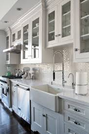 All White Kitchen 17 Best Images About Kitchen On Pinterest Stove Traditional