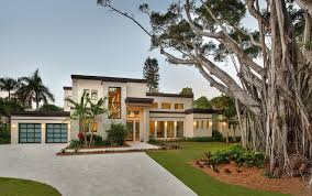 17 Best Blue Print Images On Pinterest  Dream House Plans 2nd Large House Plans
