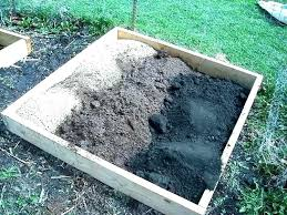 bulk potting soil near me. Perfect Soil Bulk Garden Soil For Sale Near Me Potting With Bulk Potting Soil Near Me O