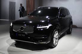 2018 volvo xc90. perfect 2018 volvo xc90 2018 release date to volvo xc90 g
