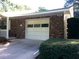 garage door cost installed large size of door garage door garage door motor garage door s garage door cost installed