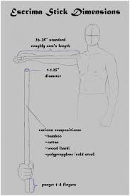 how to build a wing chun wooden dummy pdf new escrima stick dimensions karaté