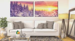 full size of living room large abstract canvas artwork large red abstract canvas art amazing
