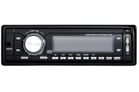 pioneer bluetooth car stereo. play your iphone through bluetooth-enabled car stereo. pioneer bluetooth stereo
