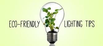 eco friendly lighting. Fine Eco 25 EcoFriendly Lighting Tips With Eco Friendly A
