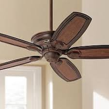 hunter ceiling fans without lights. 52\ Hunter Ceiling Fans Without Lights I