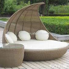 Patio Furniture Daybed