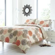 grey bed comforters and grey bedding orange bedding orange comforter orange bedding sets burnt orange bedding
