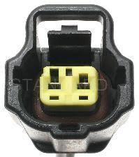 dodge magnum wiring electrical connector carpartsdiscount com Dodge Magnum Engine Wiring Harness dodge magnum wire harness connector, oem s820 dodge magnum engine wiring harness