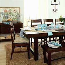 likable chair pier e desks chair covers cushions new orleans secretary and pier 1 chair cushions snapshoots