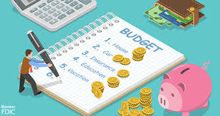 Different Budget Methods Which Works Best For You