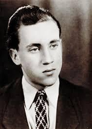 <b>Владимир Высоцкий</b> (<b>Vladimir</b> Visotsky) - биография - советские ...
