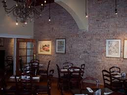 large size of light chandelier restaurant the room mike s place conway arkansas htm paper empire